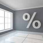 Cash rate holds: variable borrowers $625 better off in 2014