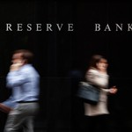Australians urged not to be complacent as rates stay on hold