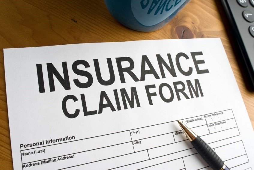 How to avoid having your car insurance claim rejected