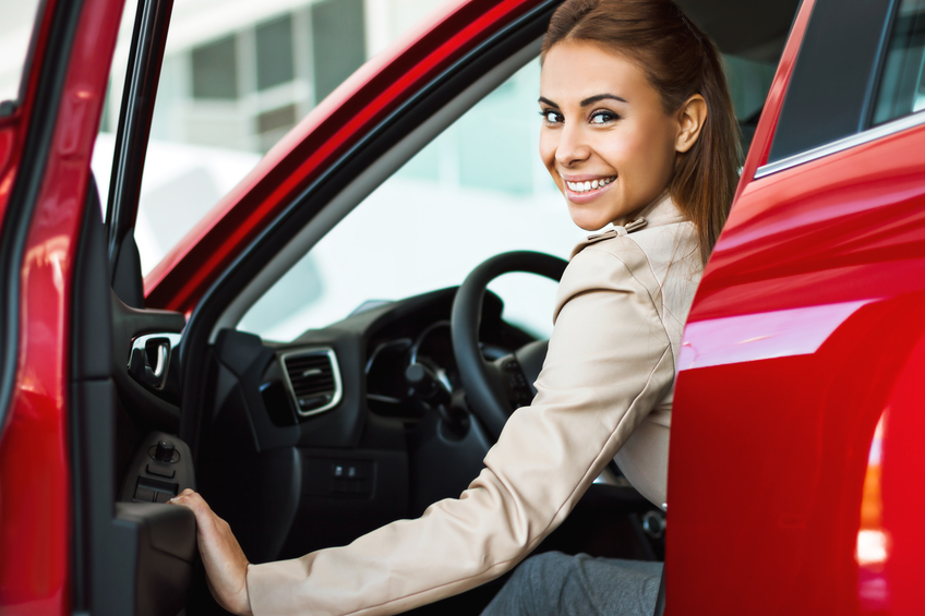 What is new-for-old car insurance and how does it work?