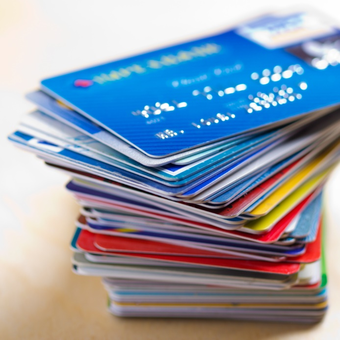 How to compare and switch credit cards