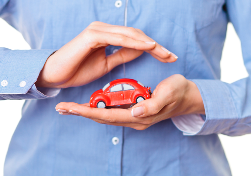 Car Insurance Exclusions What you dont know