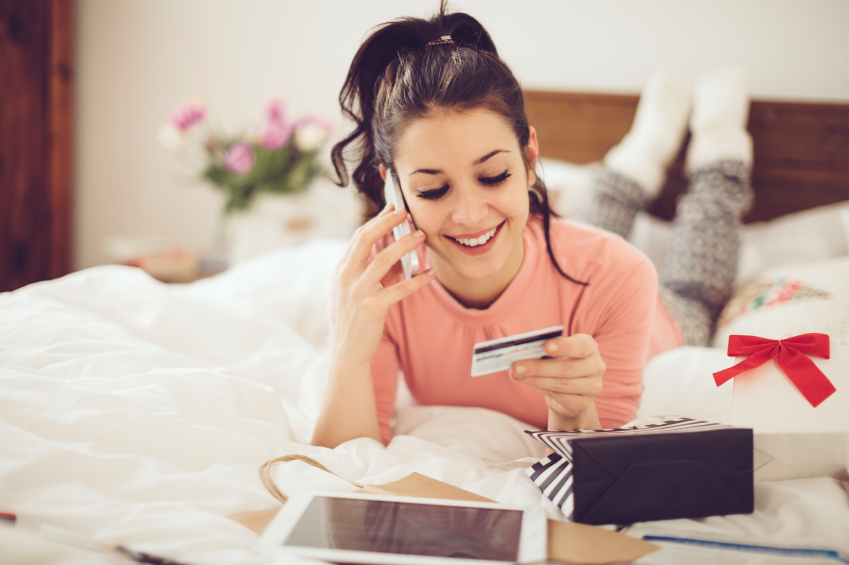 Making the most of a credit card balance transfer