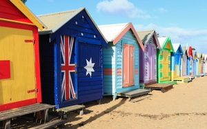 How to capitalise on a holiday home