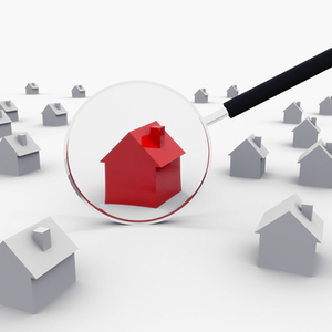 How to identify a property hot spot