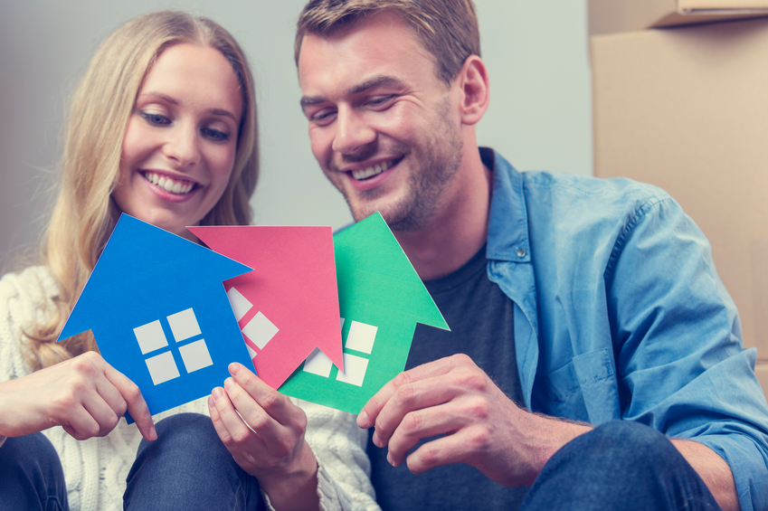 How to minimise risk when buying an investment property