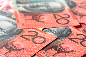 $163m fee sting for Aussie battlers