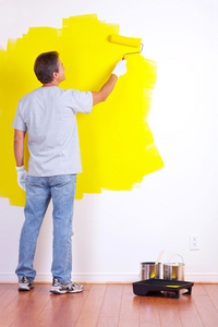 Add value with a home renovation