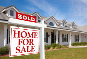 Tricks and traps when buying property