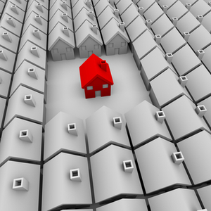 Top 5 home buying risks and how to avoid them