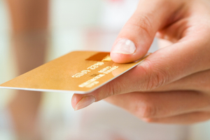 eftpos squares up to payWave threat with new contactless card