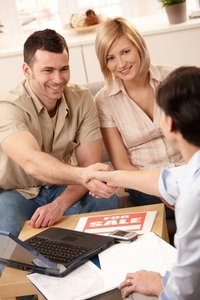 How to negotiate a better deal on property
