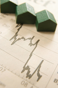 How to make the most of low interest rates