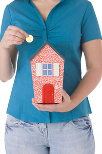 How government can really help home buyers