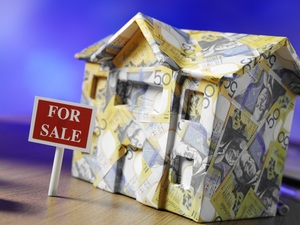 The ins and outs of stamp duty