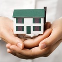 Five tips to shrink your home loan