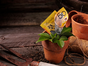 5 tips to revamp your finances