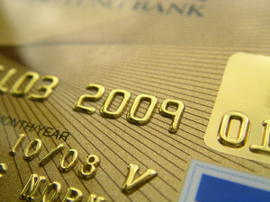 Credit card rewards: are they right for you?