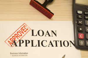 What is an unconditional home loan approval?
