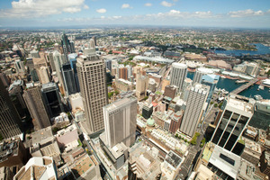 What Australia's growth means for property buyers