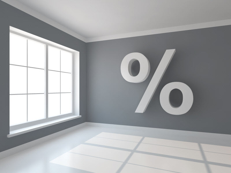 Are low rates all they're cracked up to be?