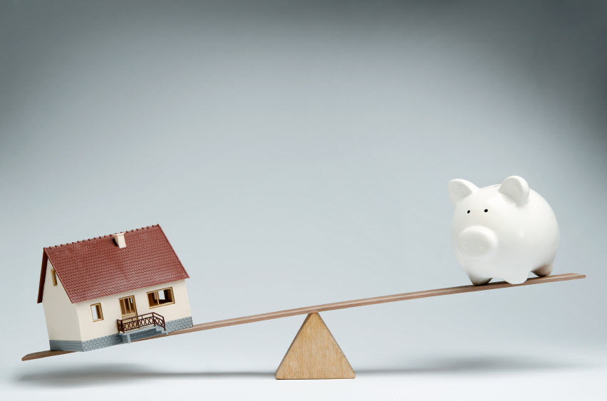 Should first home buyers access their super for a new home?