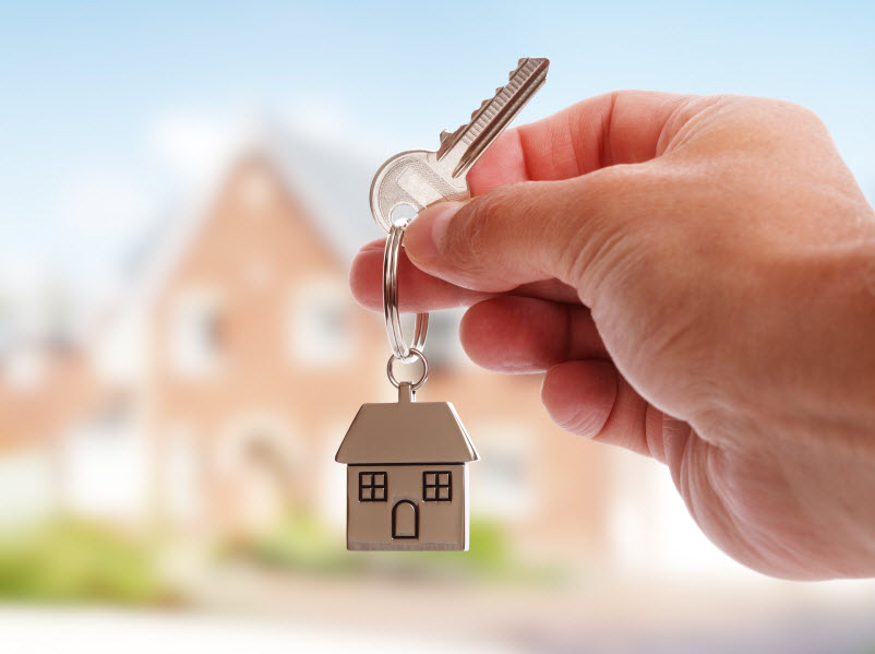 How to choose where to invest in property