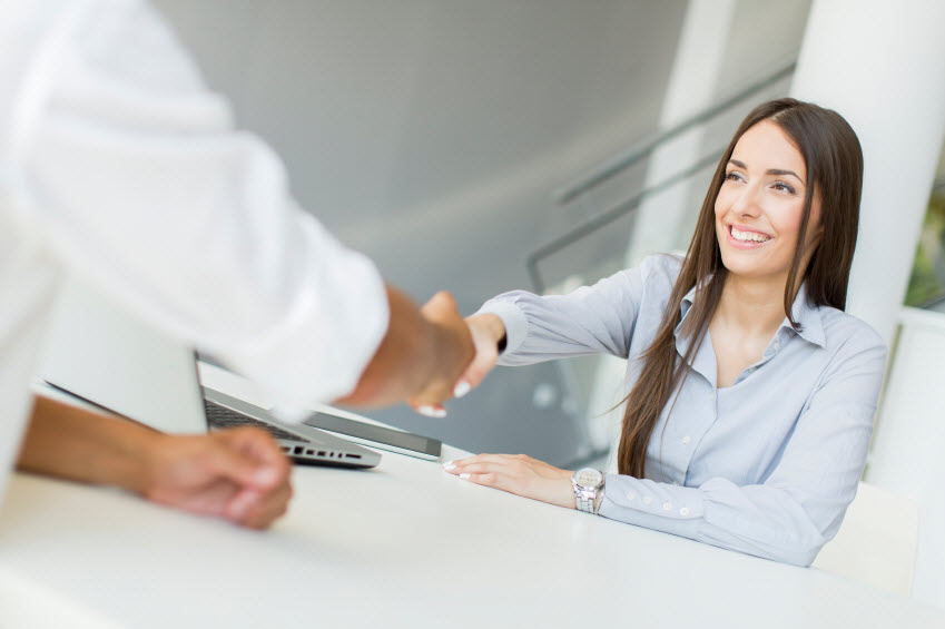 How to negotiate a promotion