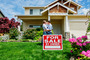 What the spring housing boom has in store for buyers