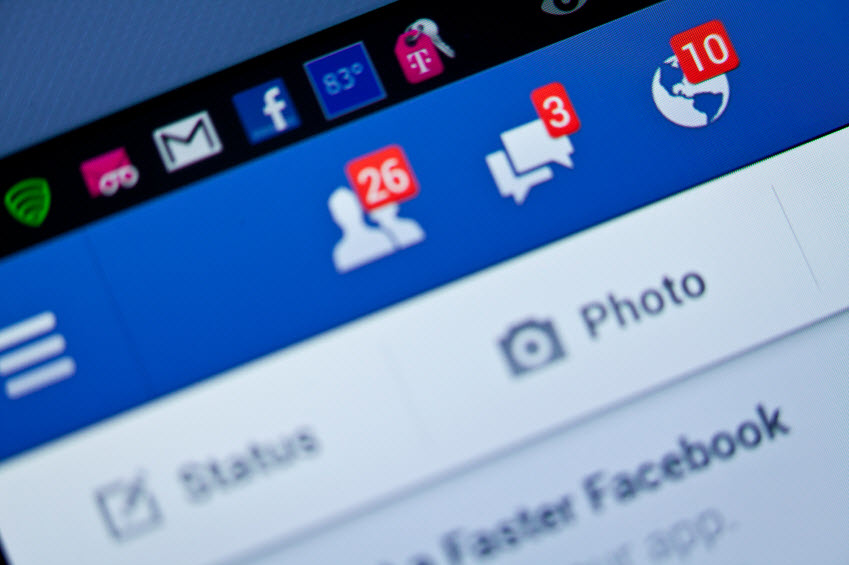 Are Australians too relaxed about online privacy?