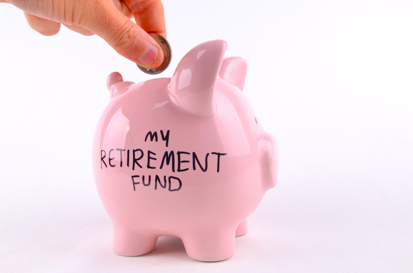 What is a superannuation guarantee?