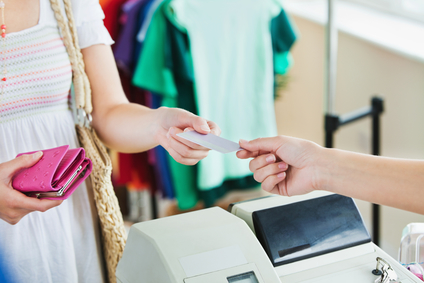 Top 3 clothes-shopping strategies on a budget