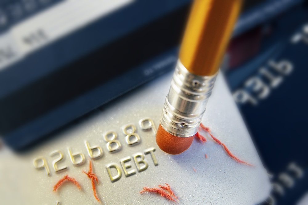 Will a balance transfer improve your credit score?