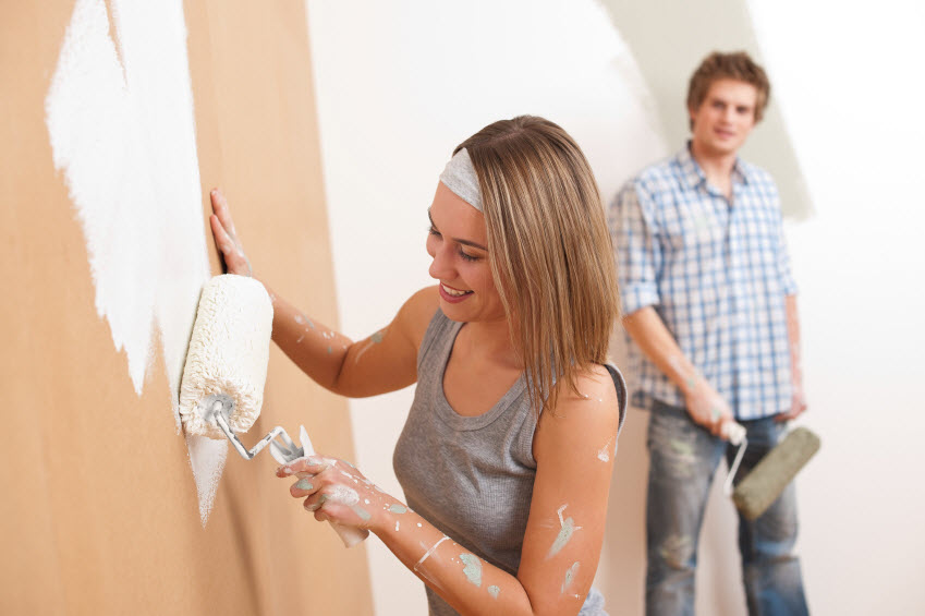 Top 4 home renovation lessons courtesy of The Block