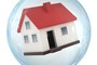 Owning your own home just got 0.85% more affordable