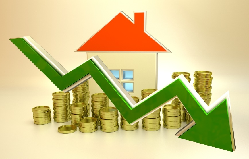 Cash rate on hold in October but low rates prevail