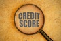 Build up your credit history: 6 easy steps