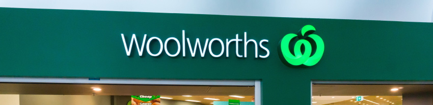Woolworths new rewards card a game of supermarket lotto