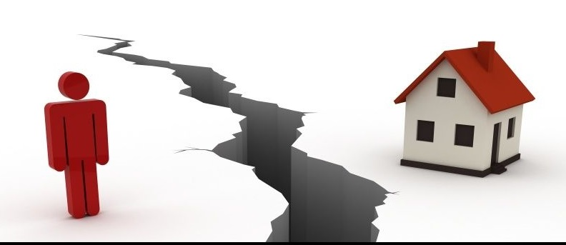 Six tips to cracking the housing market