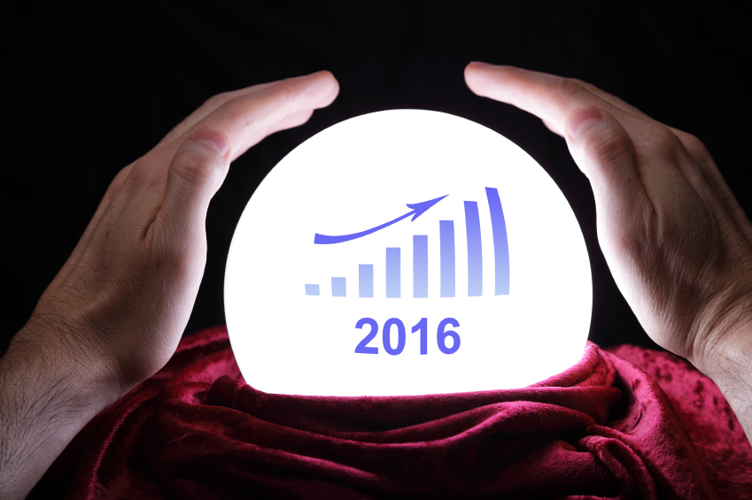 Property, super and more: What lies ahead for 2016?