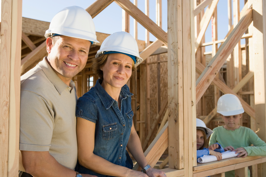 Pros and cons of buying off the plan