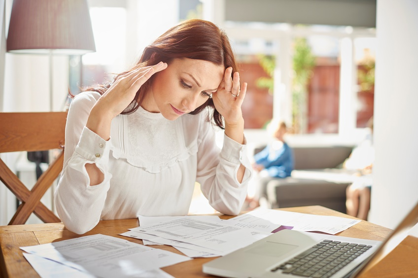 Bad credit home loans: what are your options?