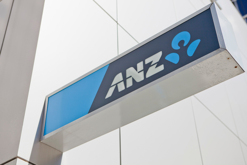 What the ANZ payment fee case means for credit card holders