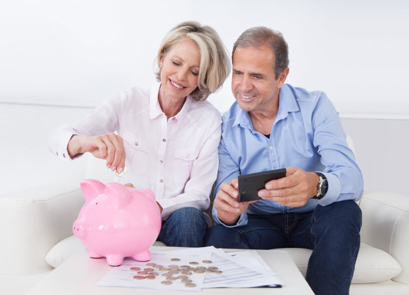 Changes to the pension asset test to come into effect Januar