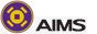 Small_aims_logo