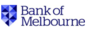 Bank of Melbourne Agri