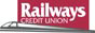 Railways Credit Union